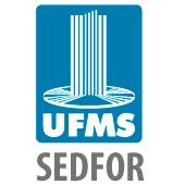 Educação a Distância e Formação de Professores UFMS